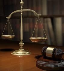 Janet Johnson Jacksonville Criminal Defense and DUI Attorney