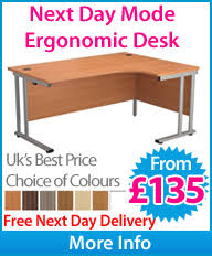 clearance office furniture free. Office Furniture,Choice Of Sizes And Colours - No Hidden Delivery Charges! Clearance Furniture Free N
