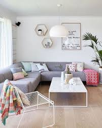 the 25 best living room ideas