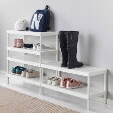 ikea storage solutions for minimalists