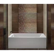 mti cameron tub 1 60 x 32 x 20 625 free modern bathroom