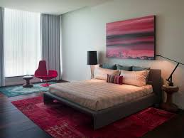 The Art Of Hanging Art Simple Interior Design Of Bedrooms Set Painting