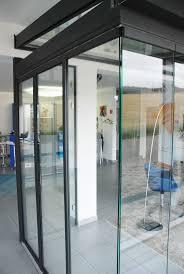 Dreh Schiebe Systeme Mit Oder Ohne Rahmen Fenster Schmidinger