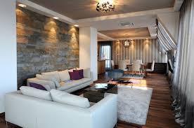 Living Room Classic Design Living Room Modern Classic Design Sneiracom