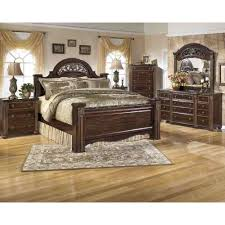 Martini Bedroom Suite Discontinued Ashley Furniture Bedroom Collections