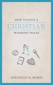 Christian Wedding Speech Quotes Best Of Christian Groom Advice ChristCentered Wedding Speech Resources