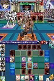 تحميل لعبة يوغي يو القديمة للأندرويد بخطوات بسيطة و سهلة Yu-Gi-Oh Nightmare Troubadour Images?q=tbn:ANd9GcTIVAOvE3GmzPLvHRW0BkdZENMi6I5MapbA6J_umH82GoIhVAlyjWx9Jrj6bmHh-fwMXFI&usqp=CAU