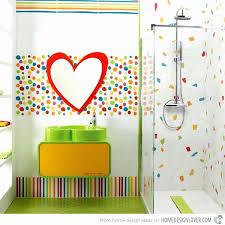 kids bathroom wall decor. Breathtaking Kids Bathroom Wall Decor Plus Signs Little Girls Sign Digital Download Printable Bath Boy Wash Your For