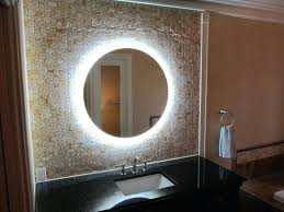 makeup mirror lighting. Light Makeup Mirror Lighting