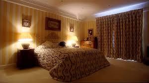 interior lighting. bbc in light interior design lighting