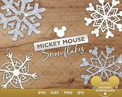 Choose from 12000+ snowflake graphic resources and download in the form of png, eps, ai or psd. Roqjha7rckragm