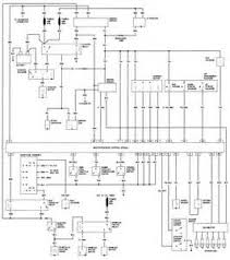 1988 jeep wrangler engine wiring diagram 1988 88 jeep wrangler engine wiring diagram 88 image on 1988 jeep wrangler engine wiring
