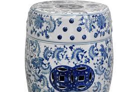 chinese garden stool. Chinese Garden Stool