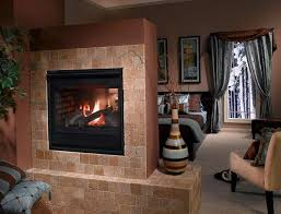 heatilator gas fireplace er ideas