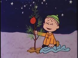 Charlie Brown Christmas Quotes 4 Awesome Christmas Speech Stories And Quotes From The Mind And Keyboard