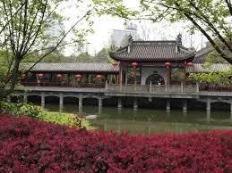 7 Days Premium Hotel Chengdu Yanshi Kou Branch Chengdu Culture Park Quac Saber Antes De Ir Tripadvisor