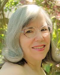Patricia Smith Obituary - Victoria, TX