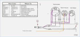 wiring diagram for yamaha trim gauge data wiring diagram \u2022 Mercruiser Trim Gauge at Tilt And Trim Gauge Wiring Diagram