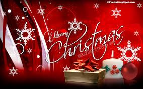 Hd Christmas Desktop Illustration Hd Wallpaper Download
