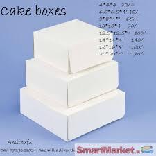 wedding waleema birthday nikkah food ng cake cupcake gift favor bo marawa box colombo sri lanka pettah