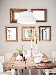 Inspiring And Stunning Scandinavian Dining Room Decor Nordic Room - Unique dining room light fixtures