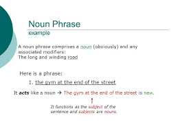Sentences, Clauses and Phrases - ppt video online download