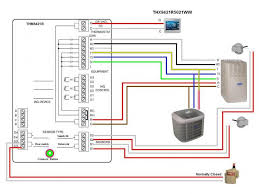 Single Stage Thermostat Single Stage Thermostat Using A Single Stage moreover Gas Furnace thermostat Wiring Diagram   Wiring Diagram further Goodman Furnace 115 000 Two Stage Thermostat Wiring    plete in addition Emerson Thermostat Wiring Diagram   kuwaitigenius me further 2 Stage Furnace Whats The Difference Between A Single Stage 2 Stage likewise Latest 2 Stage Thermostat Wiring Diagram Trane Heat Pump Thermostat additionally 2 Stage Furnace Thermostat Wire Colors Wire Colors Heat Pump as well Premium Single Stage Thermostat Wiring Diagram Thermostat moreover Single Stage Boiler Thermostat Wiring   DIY Enthusiasts Wiring additionally Thermostat Wiring Diagram On Goodman Single Stage Thermostat Wiring as well White Rodgers 1F80 0471 Emerson Blue 4 Single Stage Thermostat. on single stage thermostat wiring diagram