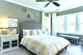mint green bedroom mint green and grey bedroom gray and green bedroom ideas green grey walls mint green