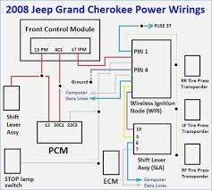 2002 jeep grand cherokee wiring diagram tangerinepanic com 2004 jeep grand cherokee fuse diagram manual at 2002 Jeep Grand Cherokee Fuse Diagram
