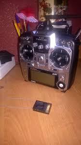 Архив: <b>Futaba</b> T10CHG 2.4ghz fasst: 200 $ - <b>Прочая электроника</b> ...