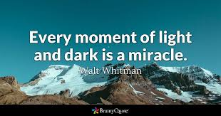 Walt Whitman Quotes Love Cool Walt Whitman Quotes BrainyQuote