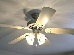 add light to ceiling fan how to assemble a chandelier kitchen adding light fixture ceiling fan