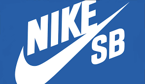 nike sb logo wallpaper on wallpapersafari