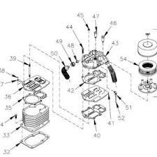 husky air compressor motor wiring diagram auto electrical wiring kobalt air compressor wiring diagram sullair compressor wiring diagram air compressor 240v wiring