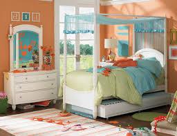 designing girls bedroom furniture fractal. Modern Little Girl Bedroom Sets Ian Set Living Spaces Furniture High Designing Girls Fractal R