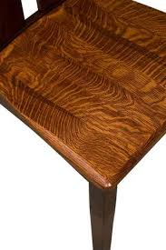 best wood for dining room table. Regular Oak Quarter Sawn Best Wood For Dining Room Table