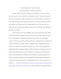 Formal Letter Essay Format Informal Example Pt3 Spm Writing
