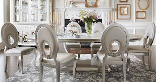 Dining Room Value City Dining Room Tables And Chairs Furniture