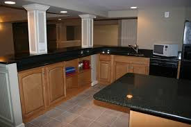 Kitchen Remodeling In Maryland Maryland Disability Needs Remodeler Dbrg