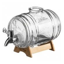 Принадлежности для вина и напитков тип: <b>Диспенсер для</b> ...