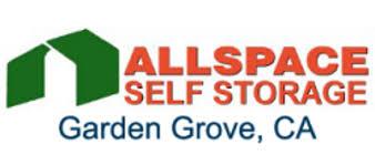 alle self storage