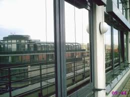 Sichtschutzfolie Fenster Einseitig Durchsichtig Ideal Bezaubernde