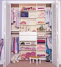 walk in closet design for girls. Modren Closet Girls Closet Modren Closet 1 In Intended Walk In Closet Design For Girls