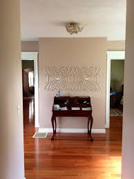 Brown Trim Paint Paint Colors For Living Rooms With White Trim