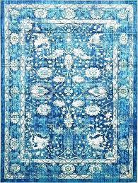 navy blue and white runner rug solid rugs fabulous area of winning x