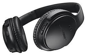 bose gaming headphones. larger image 1 2 3 bose gaming headphones f