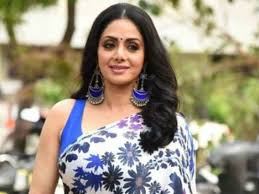 the accidental drowning sic of sridevi led to another tremor of disheartenment in the country what was thought and was also reported as the reason of
