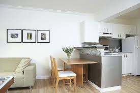 how much to paint bedroom how much does it cost to paint a two bedroom apartment