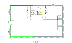 finished basement floor plans basement floor plan finished basement floor plans basement floor plans