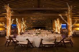 diy wedding reception lighting. Diy Wedding Reception Lighting A
